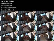 http://ist1-2.filesor.com/pimpandhost.com/9/4/1/8/94180/1/B/W/c/1BWcE/ec4aada8fbb745f689e7138ec_0.jpg