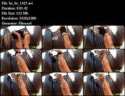 http://ist1-2.filesor.com/pimpandhost.com/9/4/1/8/94180/1/B/W/c/1BWcY/7040753fcb8981dcb1c8fad320e8_0.jpg