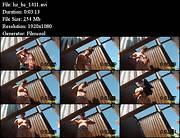 http://ist1-2.filesor.com/pimpandhost.com/9/4/1/8/94180/1/B/W/c/1BWci/17688ed35f9e2c4937b2b5_0.jpg