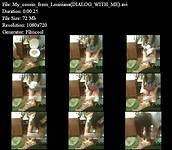 http://ist1-2.filesor.com/pimpandhost.com/9/4/1/8/94180/1/C/f/b/1Cfbu/dfe2dbf4992c4542605d68eb7a79a4d_0.jpg