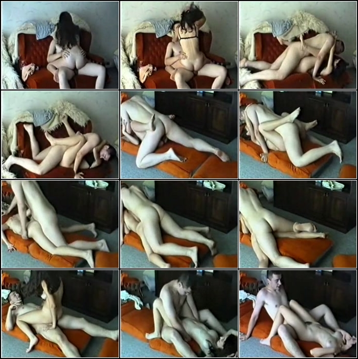 Amateur Video Is Not Professional Girls Page Free Porn Adult