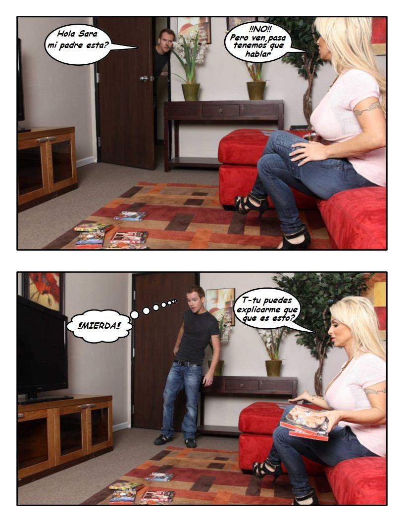 imágenes porno