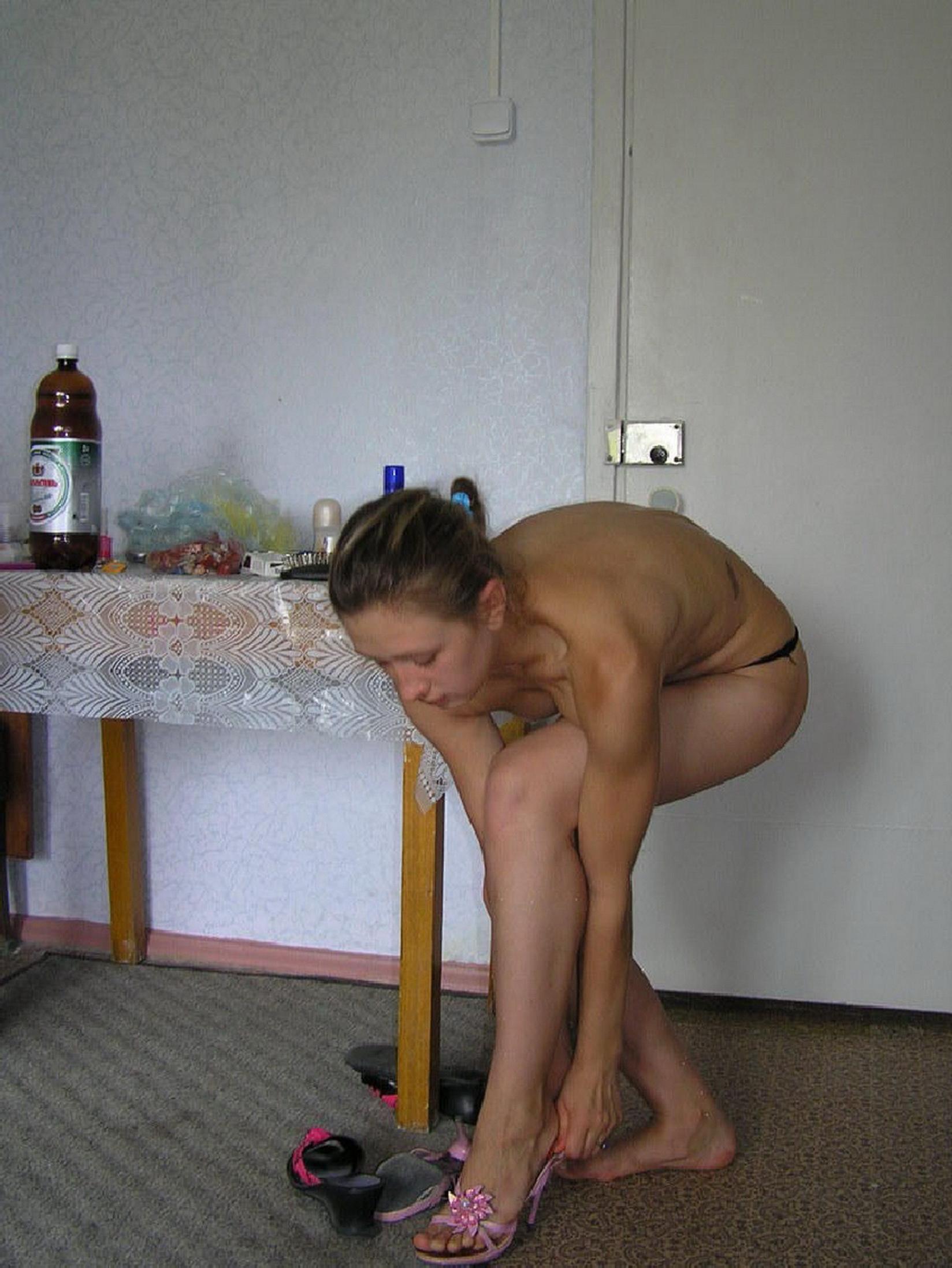 skuchno-hochu-seksa