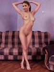 Masiela%20Lusha%20%2845%29 0 Masiela Lusha Nude Fake and Sexy Picture