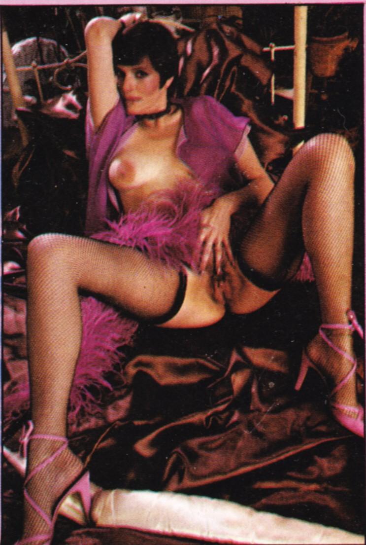 Gloria Leonard Biguz Pornstars Galleries