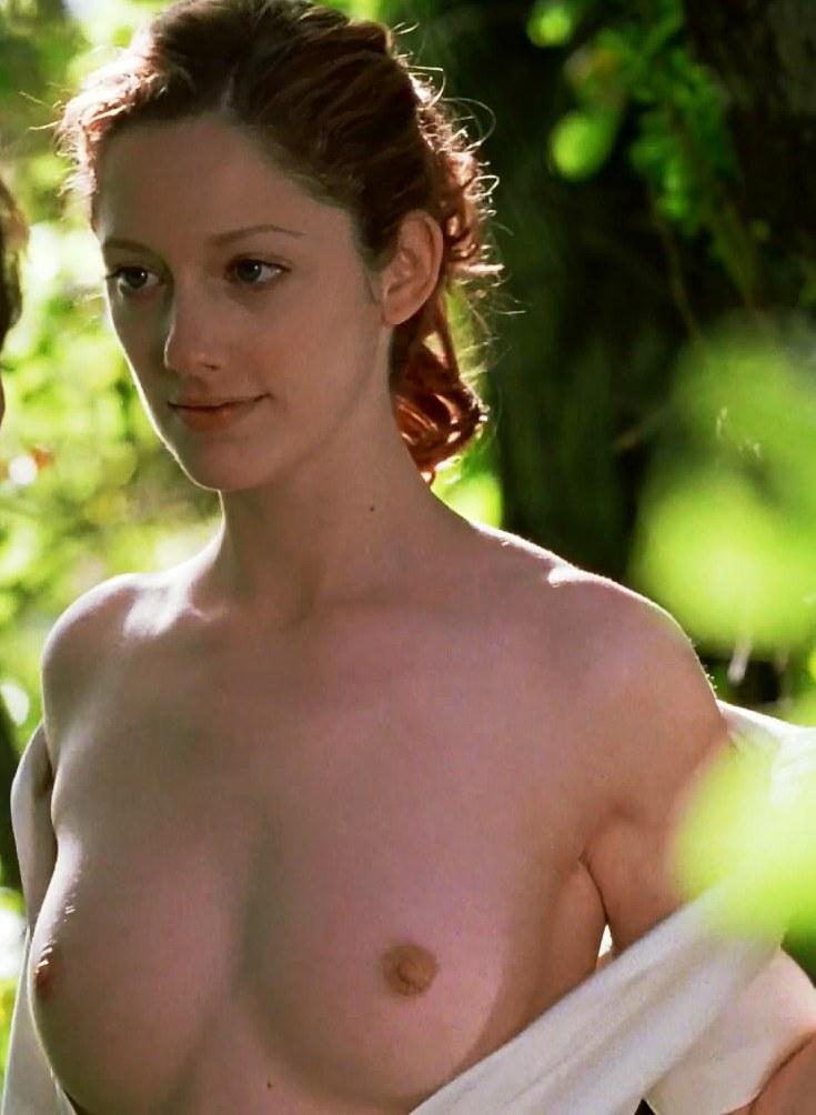 Judy greer nude pics pics, sex tape ancensored