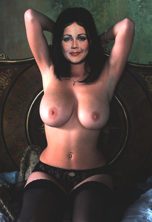 Lynda carter hot breasts manhandled porn video maria