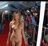 226 0 Jennifer Aniston Fake and Sex Picture