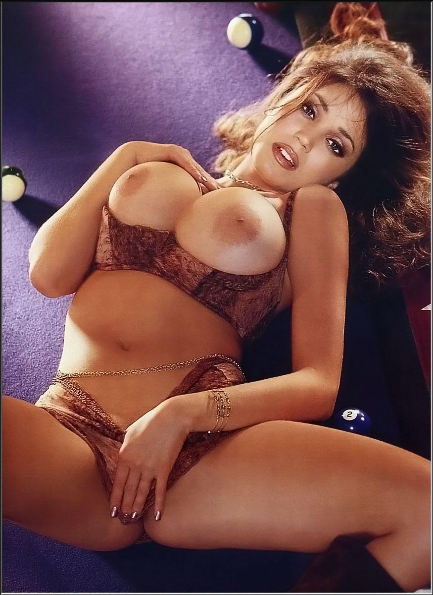 Miriam Gonzalez Big Tit Skinnys Pinterest Curvy Boobs