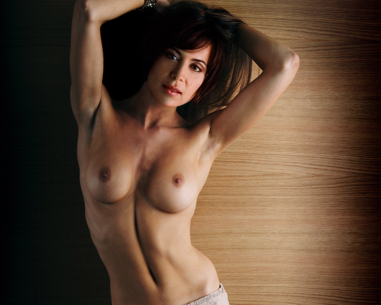 Catherine bell nude photos exposed xxx