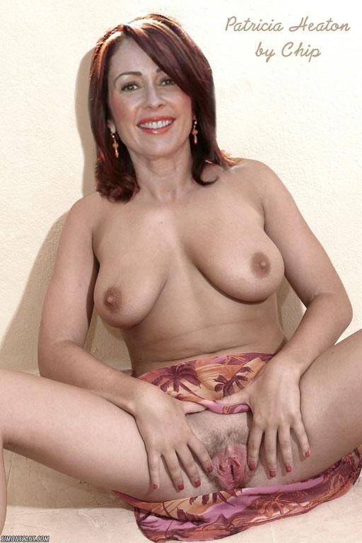 Everybody Loves Raymond Patricia Heaton Fakes