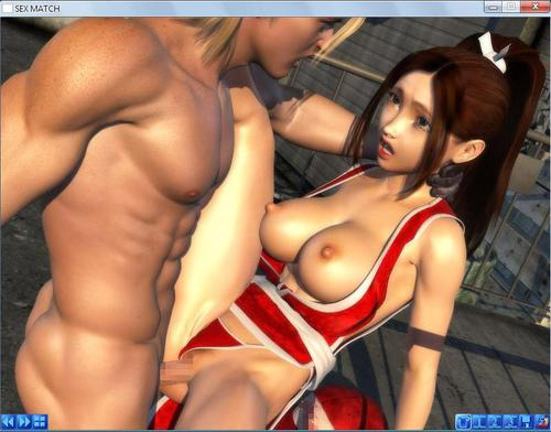 japanese sex games pc