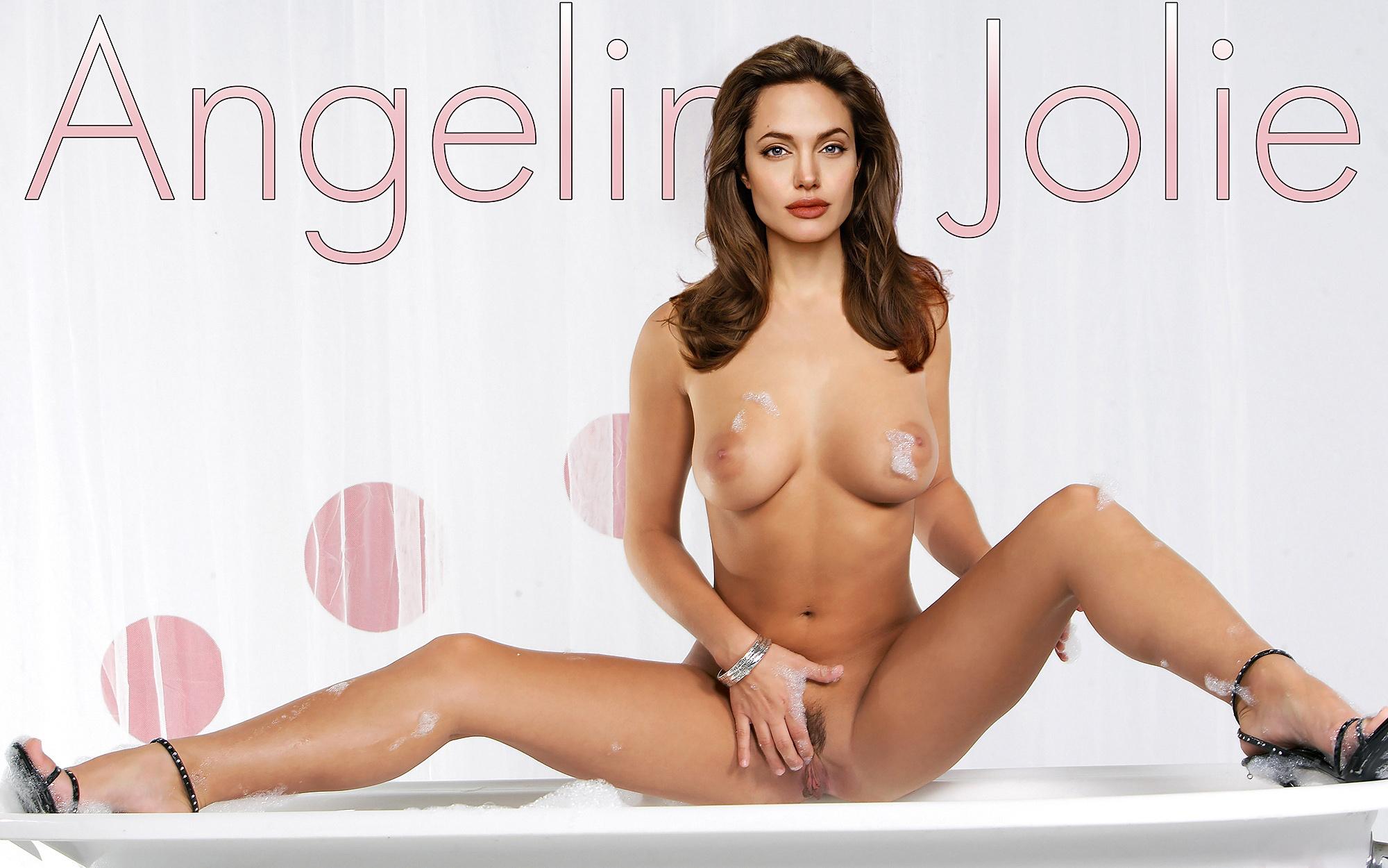 Pin On Angelina Jolie Mania