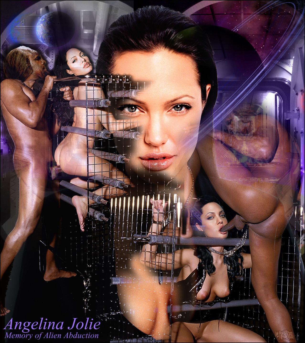 Free Porn Eva Angelina, Bondage Pics