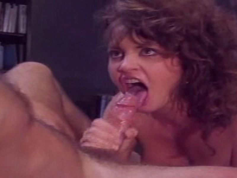 Ashlyn gere colt steele tnaflix porn pics