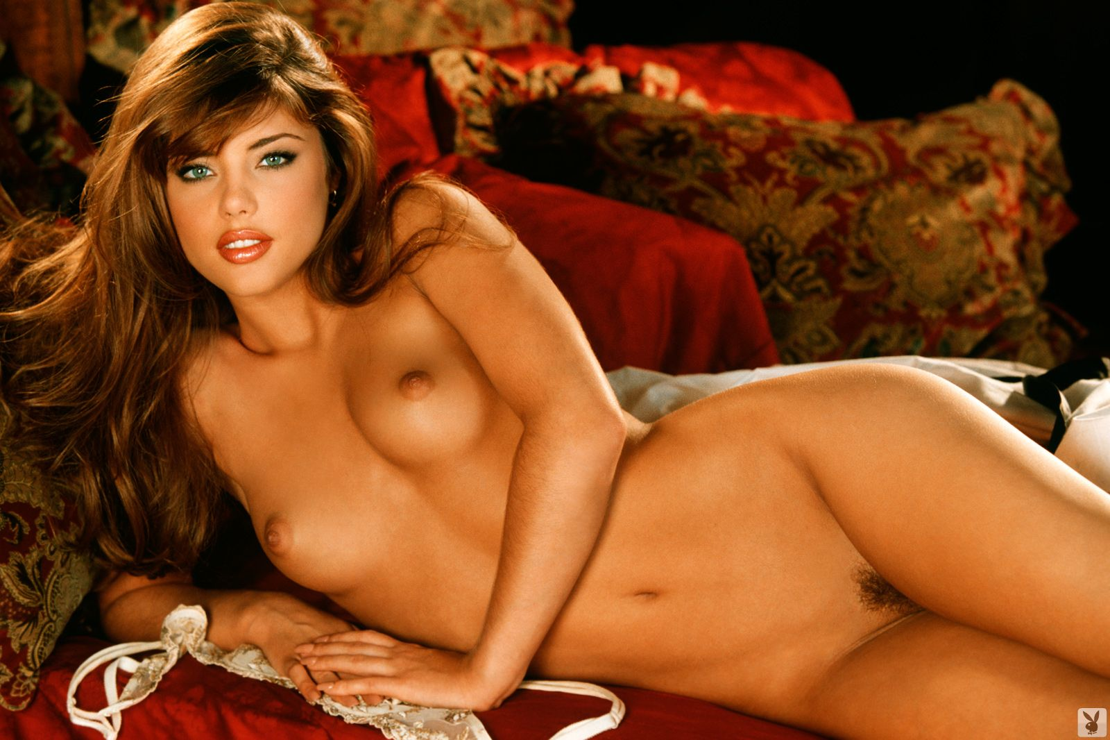 Nude nicole marie lenz domination porn pics