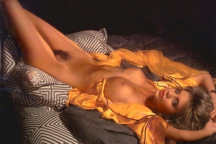 Laurie Ann Carr Nude Pics Pics, Sex Tape Ancensored