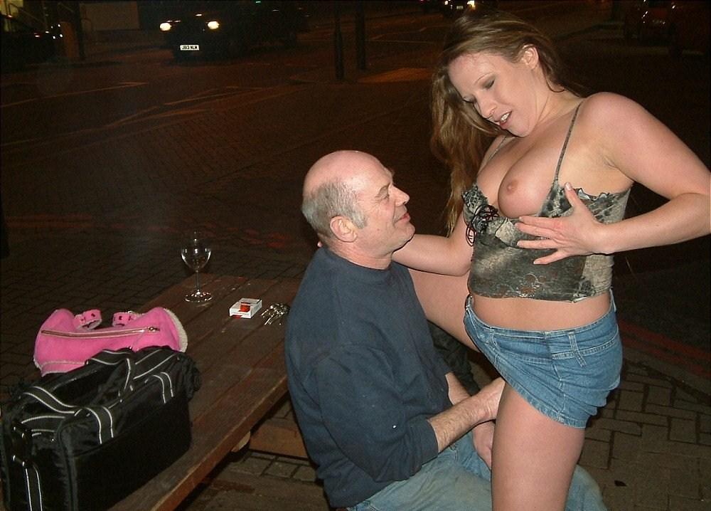 Nina mercedez lesbian porn