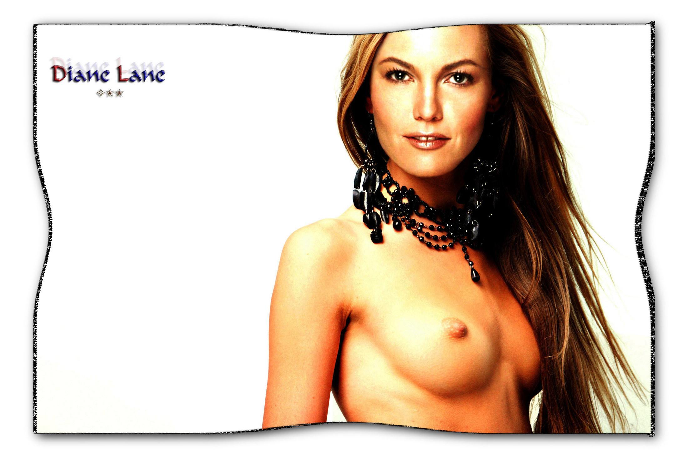 Diane Lane Sex Scen
