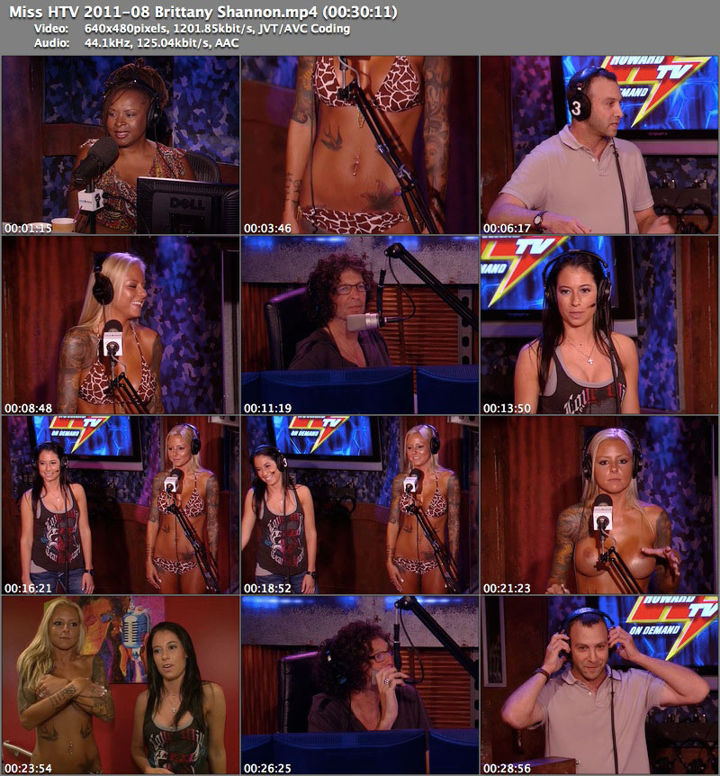 Miss-HTV-2011-08-Brittany-Shannon,