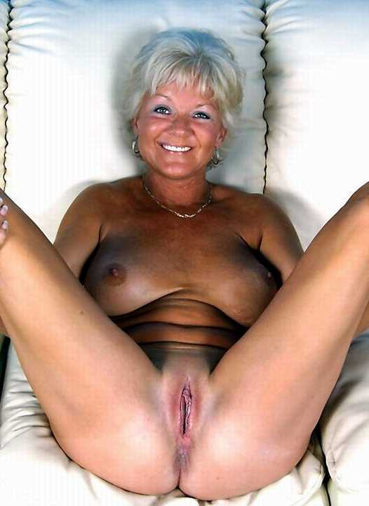 Showing Xxx Images For Grey Hair Porn Xxx