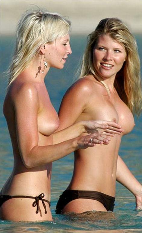 Vanessa Nimmo Nude Pics And Pics