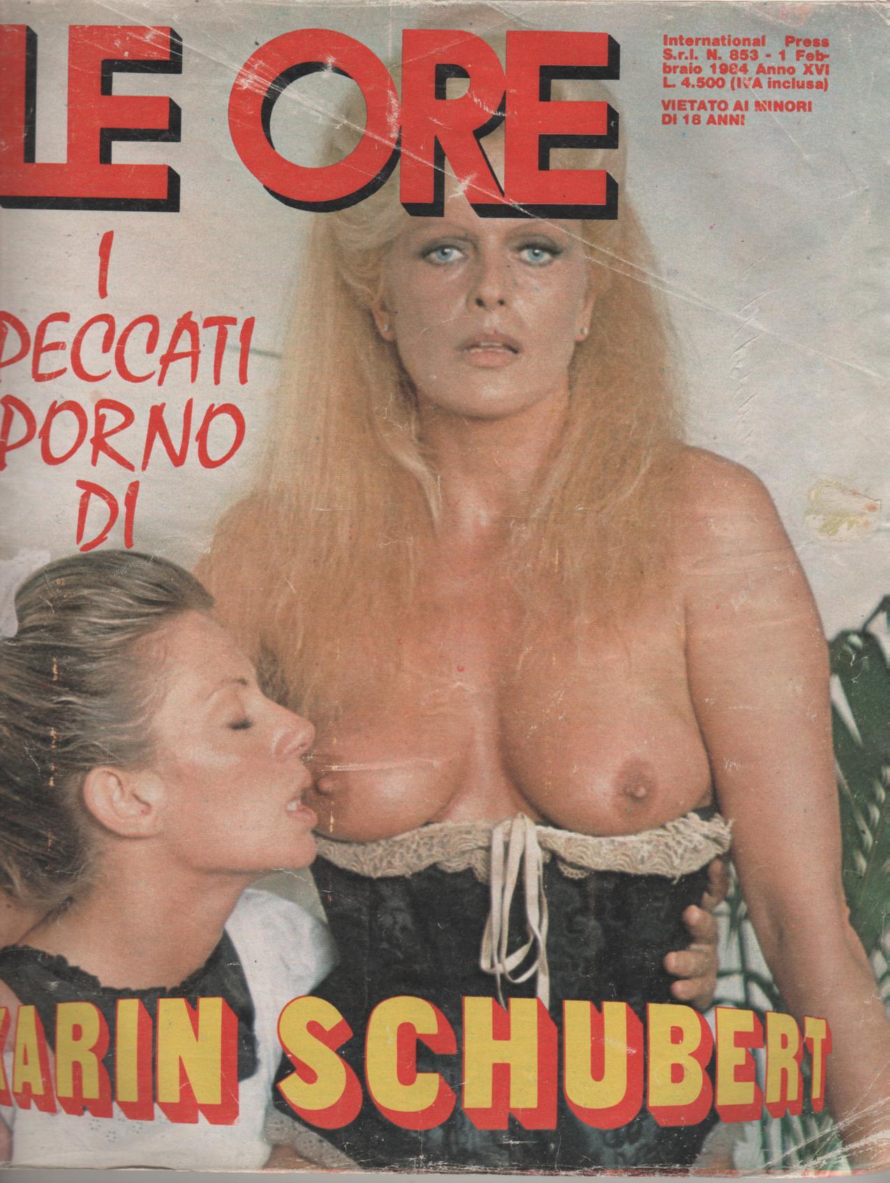 Mature Cindy Free Sex Pics