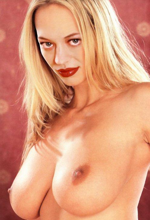 Jeri ryan naked picture