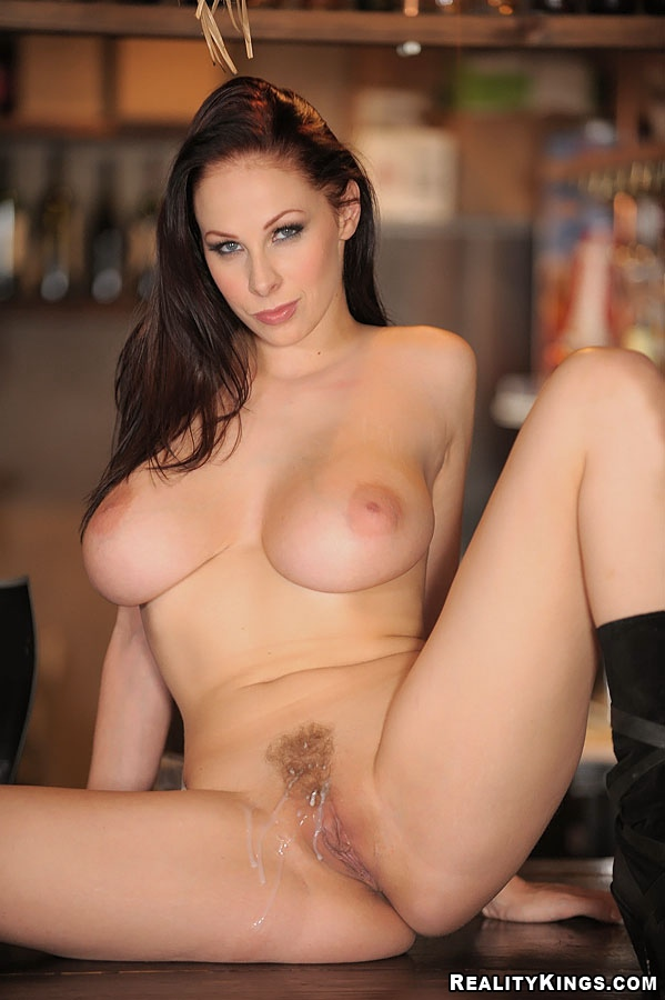 Gianna Michaels Nude, Sexy, The Fappening, Uncensored