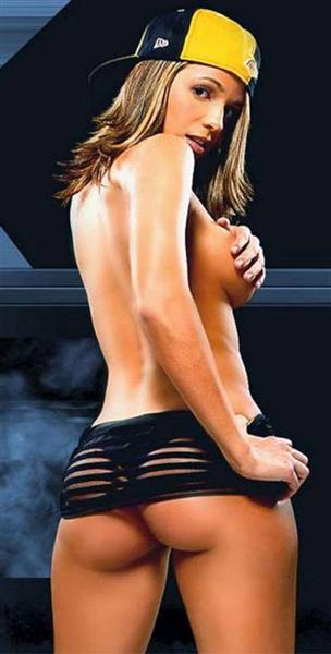 imagen de DesireSexy en el post Compilado con los mejores culos de internet
