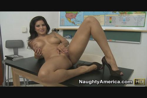 Sabina star porn
