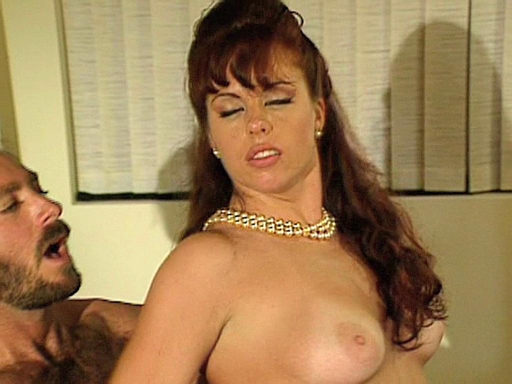 melissa hill porn movies