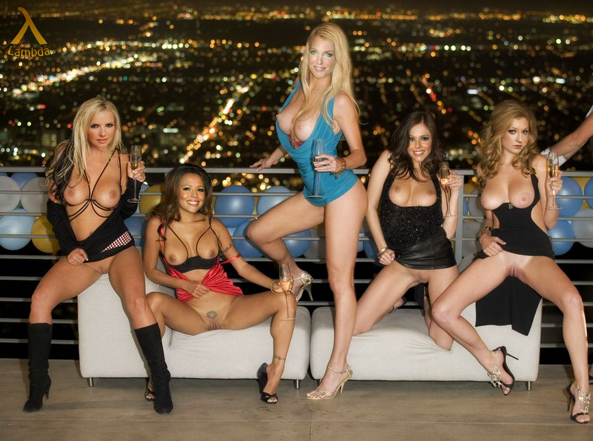 Fake Porn Girls Aloud Pics