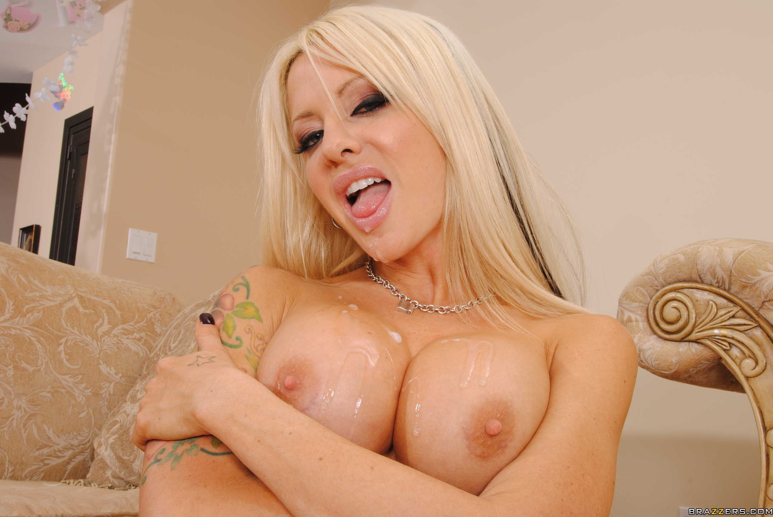 Mature ex wife naked pics