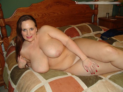 Celeb Southern Bells Nude Pic